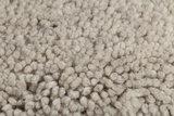 Goedkope Marokkaanse berber tapijten _