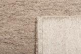 Berber tapijten marokko Maroc  69_