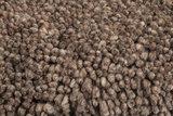 Marokkaanse berbers tapijten Maroc Berber 70_
