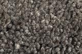 Handgeknoopte berber tapijten Maroc Berber 71_