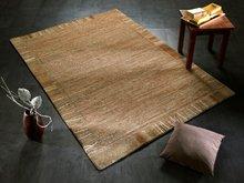 Nepal-zuiver-scheerwol-vloerkleed-Silky-Plus-469-Natur