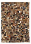 Leren-vloerkleed-Labelplus-598-Multicolor