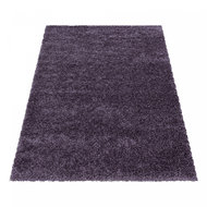 Vloerkleed-Juwel-violet-3000