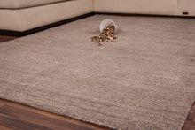 Wollen-tapijt-India-Wool-Zilver