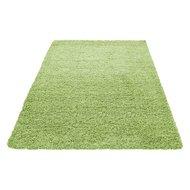Groen-vloerkleed-hoogpolig-Fair-4000-AY-Groen