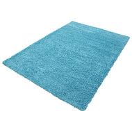 Turquoise-vloerkleden-Adriana-Shaggy--1500-AY-Turquoise