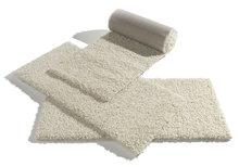 Beige-tapijt-Atlanta-686-Beige
