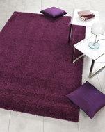 Hoogpolige-karpetten-Ontario-690-Purple
