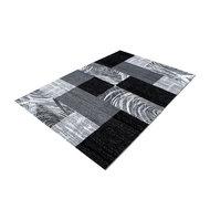 Vloerkleden-zwart-Bianca-9220