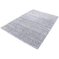 Effen-hoogpolig-vloerkleed-grijs-Adriana-Shaggy--1500-AY