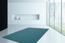 Goedkoop-turquoise-vloerkleed-Palace-495-Turquoise