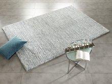 Aanbieding-vloerkleed-Amando-486-Turquoise