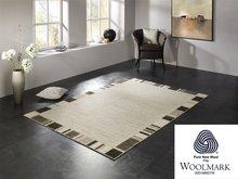 Wollen-vloerkleed-Wool-Plus-470-Natur