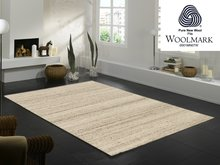 Wollen-design-vloerkleden-Wool-Plus-469-Natur