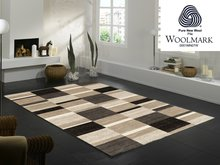 Wollen-vloerkleden-Wool-Plus-458-cappuccino