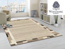 Wollen-karpetten-Wool-Plus-469-Natur