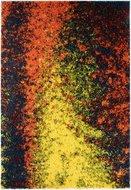 Trendy-tapijten-Horizon-132-Multi