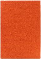 Orange-vloerkleed-hoogpolig-Calys-170