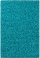Hoogpolig-vloerkleed-turquoise-Calys-170