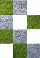 Moderne-vloerkleden-Calys-171-Groen