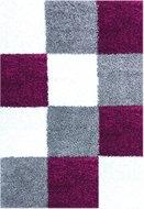 Modern-tapijt-Calys-171-Violet