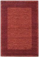 Kortpolig-karpet-Valster-6029-Rood