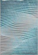 Vloerkleed-Salton-7005-Turquoise