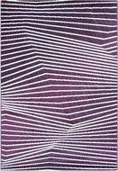 Vloerkleden-Salton-7005-Violet