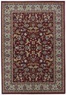 Orient-vloerkleed-Clasica-804-Rood
