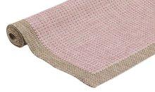 Vloerkleden-en-karpetten-aanbieding-Palma-Pink