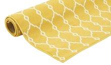 Vloerkleden-en-tapijten-geel-Paros