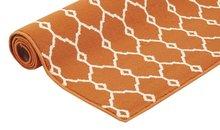 Vloerkleden-en-tapijten-orange-Paros