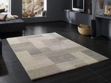 Nepal-tapijt-handgeknoopt-Gradeur-389-beige