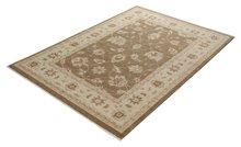 Klassiek-beige-tapijt-Synos-984