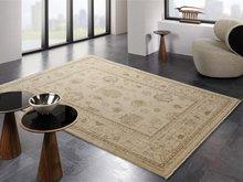 Orient-vloerkleed-en-tapijt-Synos-907-Beige