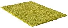 Groen-hoogpolig-vloerkleed-of-karpet-Seram-1300