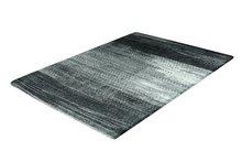 Aanbieding-vintage-vloerkleed-of-karpet-Timor-1802-Antraciet