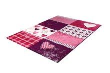 Kinder-vloerkleden-en-tapijten-2105-Purple