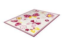 Kinderkamer-vloerkleed-of-karpet-Adi-2104-White