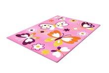 Tapijt-voor-kinderkamer-Adi-2102-Pink