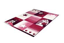Vloerkleden-voor-kinderkamer-Adi-2101-Pink