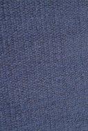 Zuiver-wol-vloerkleed-Verzo-kleur-Denim