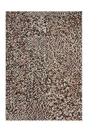 Leren-vloerkleed-Patch-850-kleur-Beige