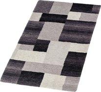 Hoogpolig-tapijt-Living-151-040-kleur-Grijs