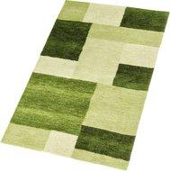 Hoogpolig-tapijt-Living-151-030-kleur-Groen