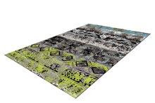 Vloerkleed-Morres-grijs-groen-4454