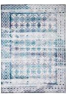Vloerkleed-Kelim-kleur-aqua