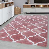 Vloerkleed-Mallorca-3180-pink