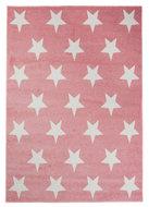 Modern-vloerkleed-Alanis-L896A-kleur-Roze